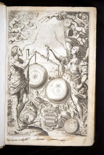 Image of Riccioli-1651-00000-000-fpr