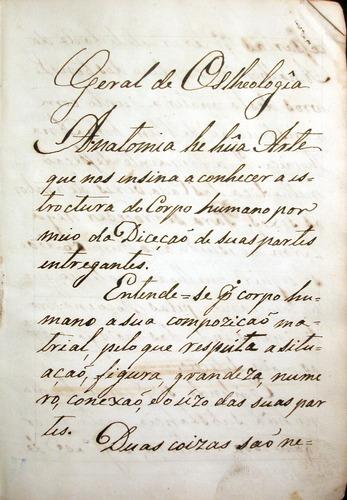Image of Sabatier-1818-000-tp
