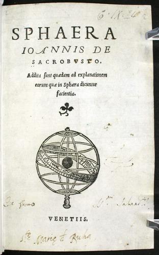 Image of Sacrobosco-1548-00a-1-r-tp