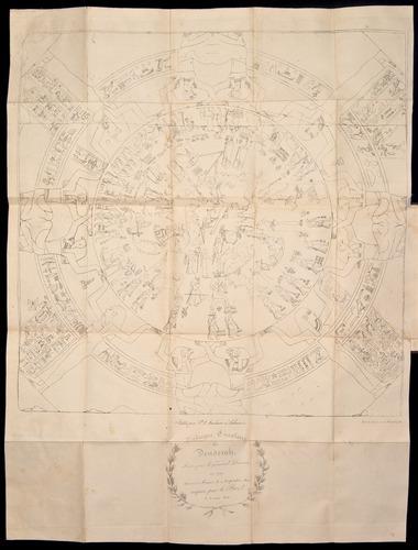 Image of Saulnier-1822-090-p01r