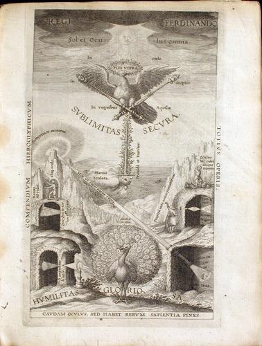 Image of Scheiner-1619-000fp