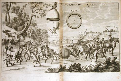 Image of Schott-1664-00038-plate3