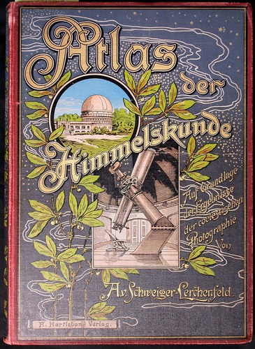 Image of Schweiger-1889-0cover