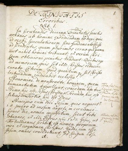 Image of Servetus-nd-001