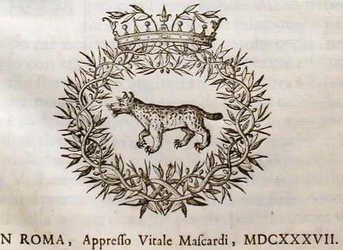 Image of Stelluti-1637-0tp