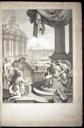 Image of Vitruvius-1673-000-fp