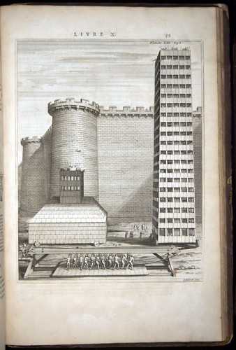 Image of Vitruvius-1673-313