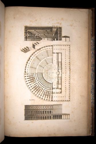 Image of Vitruvius-1791-pl20r