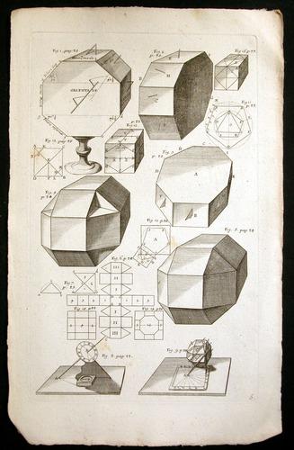 Image of Welper-1708-00239-TableSB