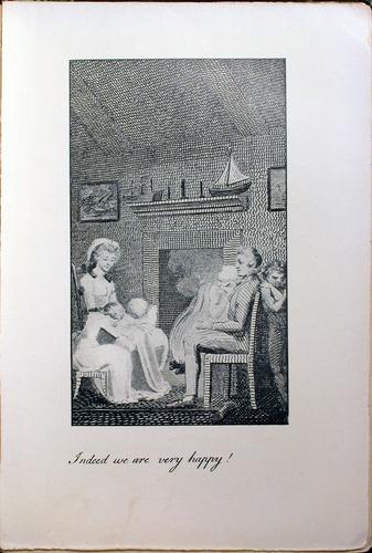 Image of Wollstonecraft-1906-pl-1