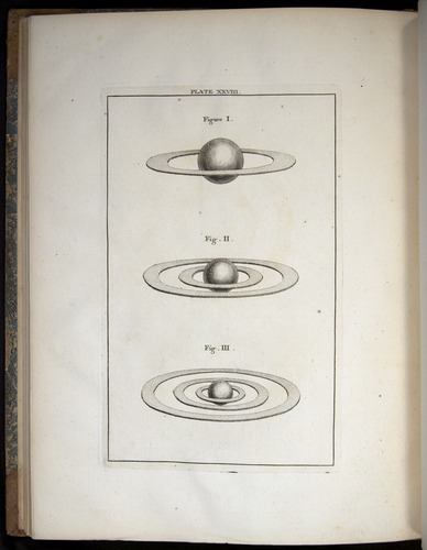 Image of Wright-1750-064-pl28v