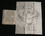 Kepler, Mysterium cosmographicum (1596)