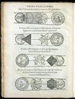 Peter Apian, Cosmographia (1545)