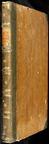 Baldi autograph, Cronica (ca. 1596)