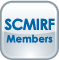 For SCMIRF members Auto/Liability/Property)
