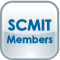 For SCMIT members (Workers' Compensation)