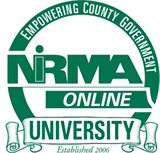 NIRMA Logo