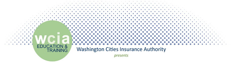 Washington Cities Insurance Authority