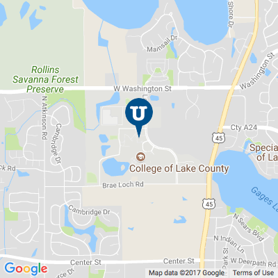 College of Lake County Housing | Uloop