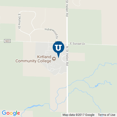 Kirtland Community College Housing | Uloop on tulsa community college campus map, lake michigan college campus map, macomb community college campus map, alpena community college campus map, mott community college campus map, montcalm community college campus map, muskegon community college campus map, highland community college campus map, itasca community college campus map, sinclair community college campus map, lorain community college campus map, lansing community college campus map, pima community college campus map, crowder college campus map, erie county community college campus map, northwest state community college campus map, kauai community college campus map, mcpherson college campus map, dona ana community college campus map, oakland community college campus map,