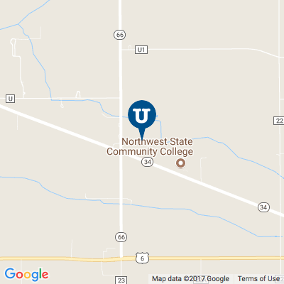 Northwest State Community College Houses For Rent Near Campus Uloop