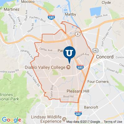 Diablo Valley College (DVC) Housing | Uloop on