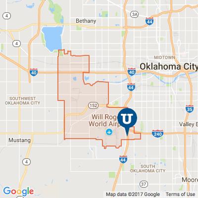 Oklahoma City Community College (OCCC) Housing   Uloop