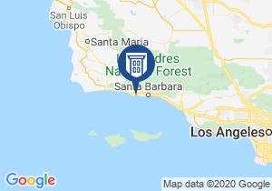 Uc Santa Cruz Apartments For Rent