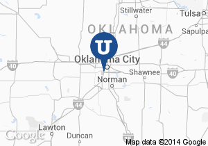Sublets for Oklahoma City University Students   College Student ...