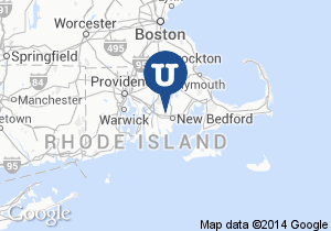 Apartments Near UMass-Dartmouth | College Student Apartments
