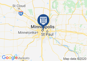Studio Apartment University Of Minnesota university of minnesota apartments near campus | uloop