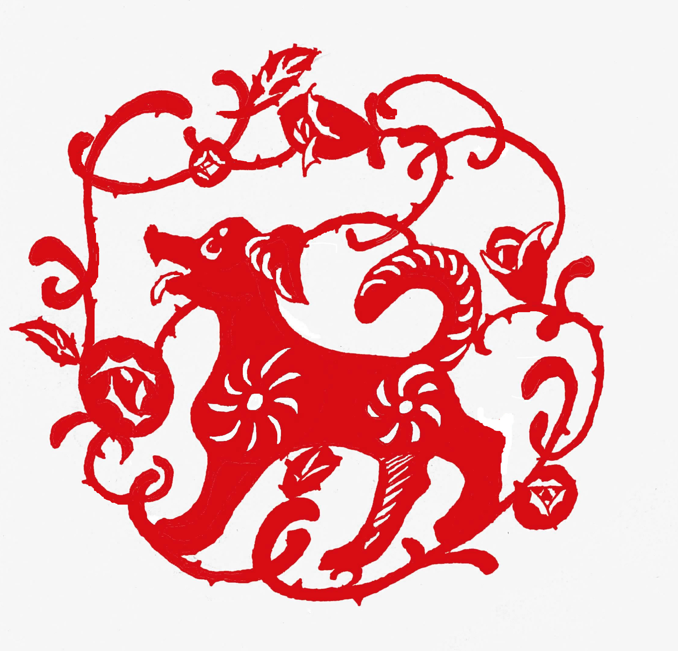 2018-year-of-the-dog-chinese-zodiac-underluckystars-night-sky