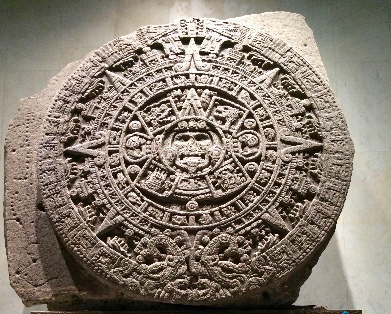 aztec-calendar---underluckystars
