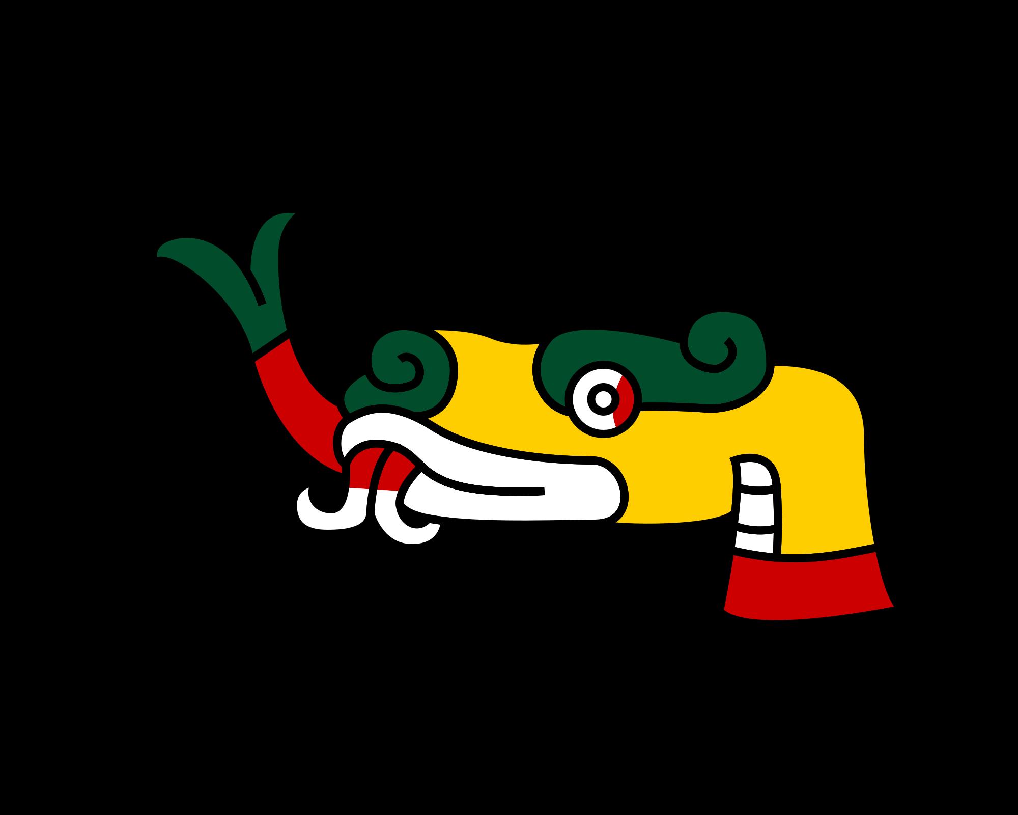 coatl-aztec-zodiac-underluckystars