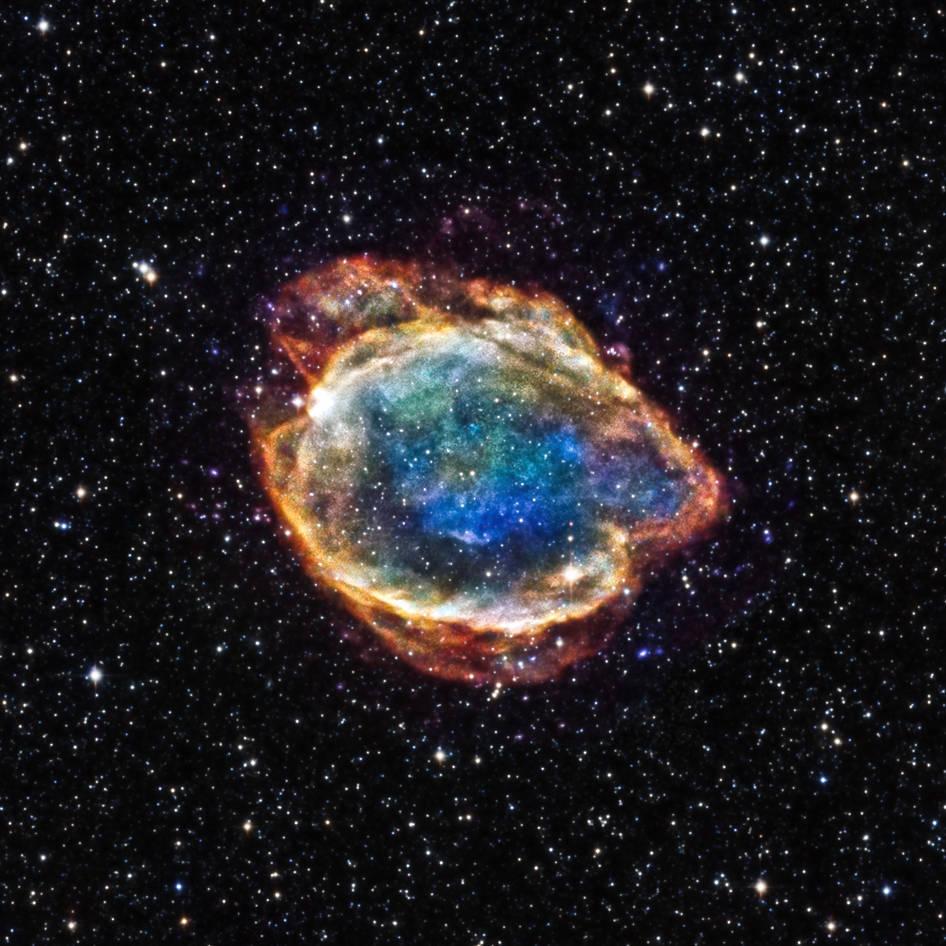supernova-underluckystars