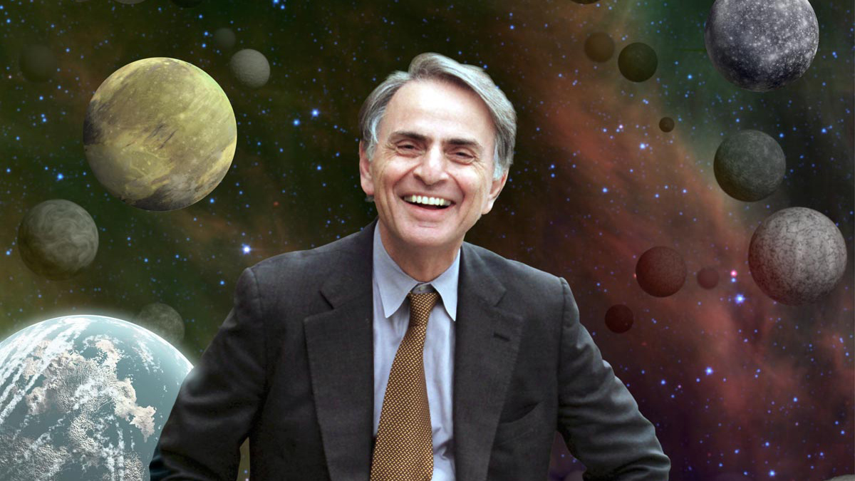 Carl-Sagan---underluckystars