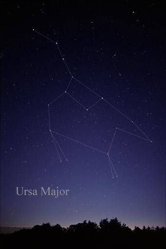UrsaMajor-underluckystars