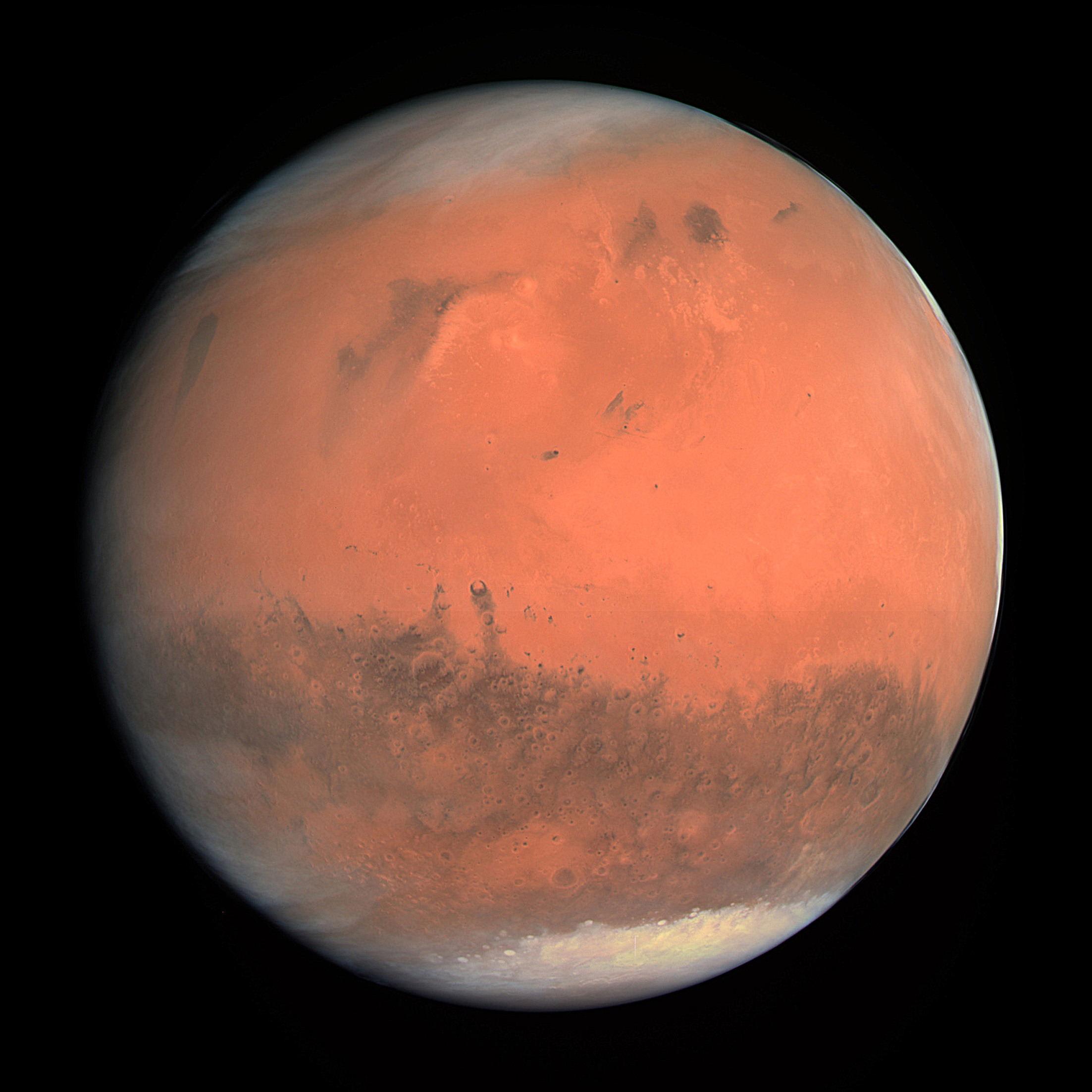 mars-red-planet---underluckystars