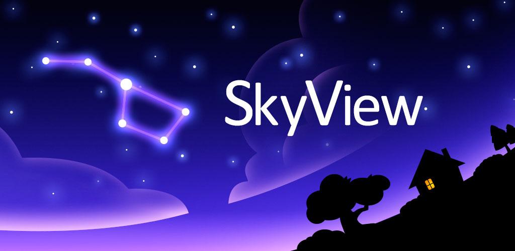 SkyView---underluckystars