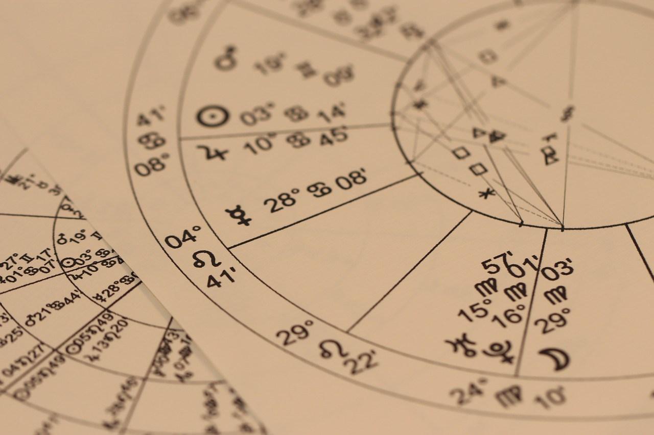 astrology-header---underluckystars
