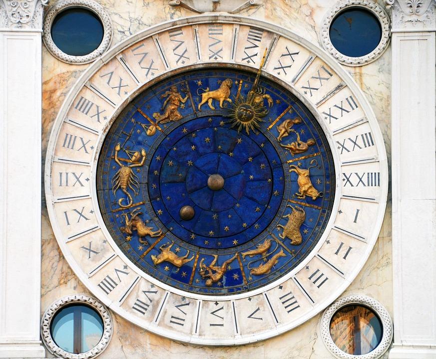 zodiac-signs---underluckystars