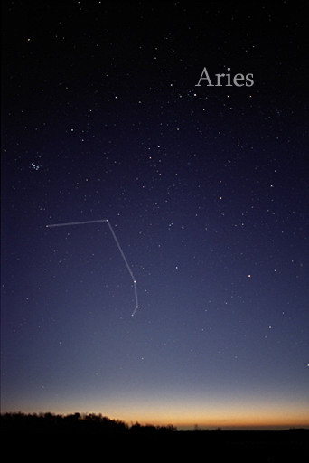 Aries-in-the-night-sky---underluckystars