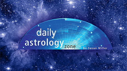Astrology-zone---underluckystars