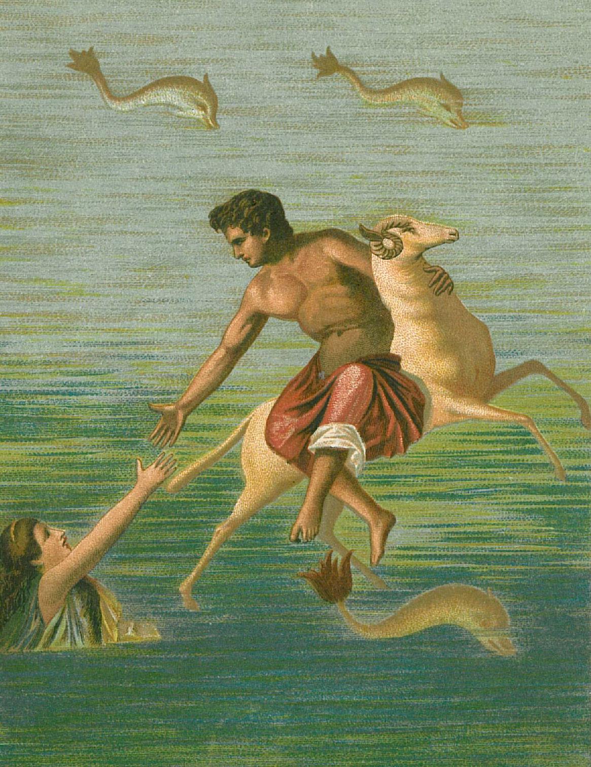 Phrixos---Helle---Aries---underluckystars