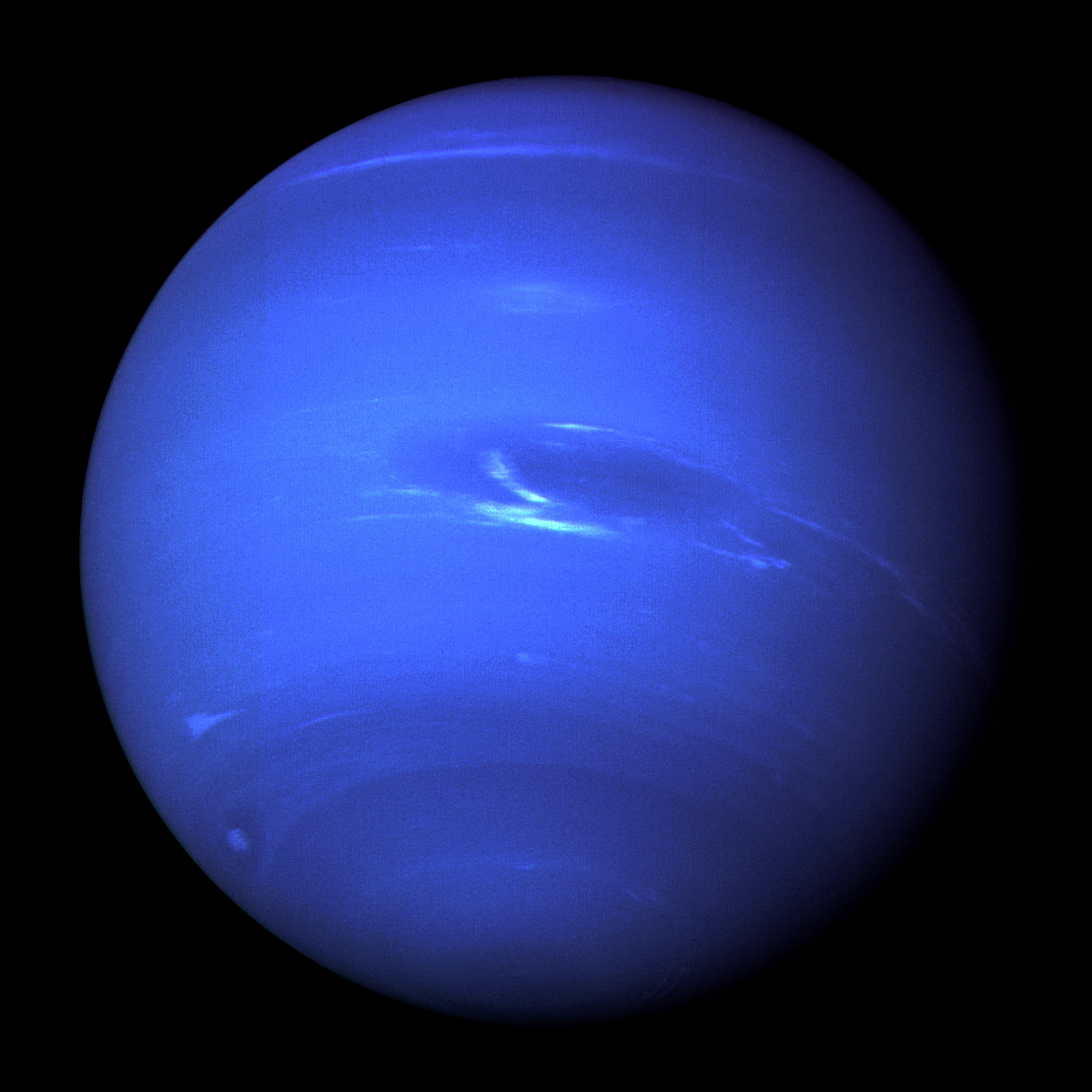 Neptune-full-header---underluckystars