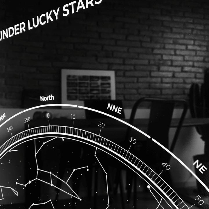 Cuadro-Under-Lucky