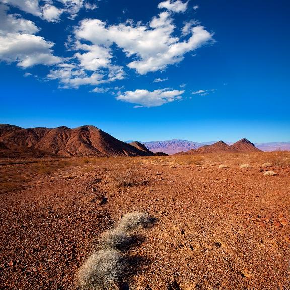 Death-Valley-Stargazing