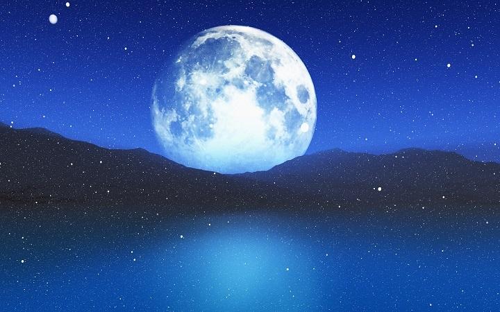 Luna-Underlucky