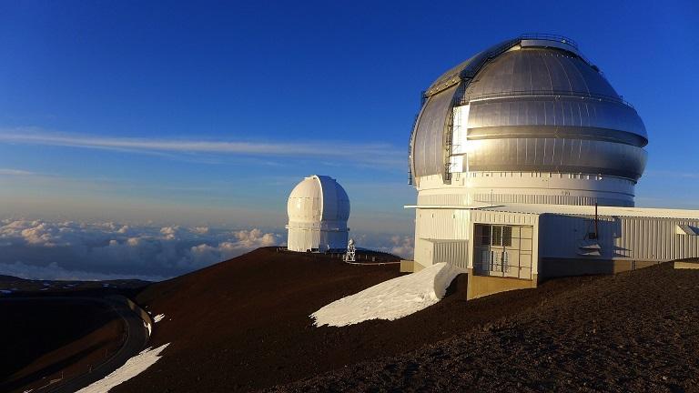 Mauna-Kea-Stargazing