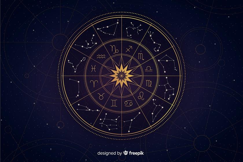 Tabla-zodiaco-underlucky